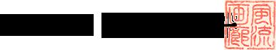 tit_logo